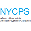 New York County Psychiatric Society