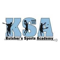 Kutsher's Sports Academy