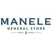 Manele General Store