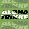 Aloha Trikke