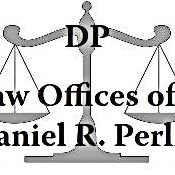 Perlman Law Group