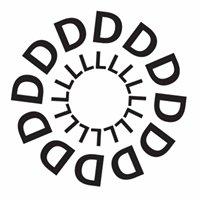 Designlounge, Inc.