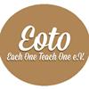 Each One Teach One (EOTO) e.V.