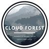 Cloud Forest Design