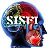 SISFI thumb