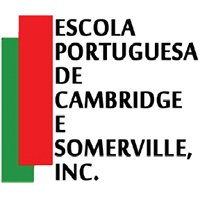 Escola Portuguesa de Cambridge e Somerville, Inc.