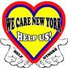 We Care New York