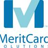 MeritCard Solutions