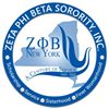 Zeta Phi Beta Sorority, Inc. - State of New York