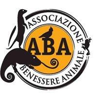 ABA (Associazione Benessere Animale)