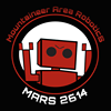 MARS - Mountaineer Area RoboticS Team 2614