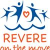 Revere on the Move
