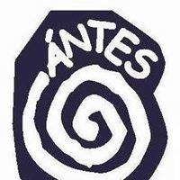 Associazione Àntes Onlus