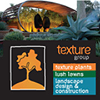 Texture Group