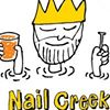 Nail Creek Pub & Brewery