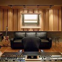 Mastersuite Studio
