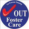 La Crosse County Government - Foster Care