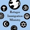 Refugee Immigration Ministry