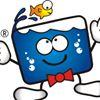 Mr. Aquarium