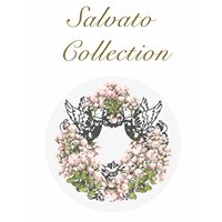 Salvato. Collection