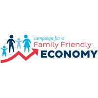 NH Campaign for a Family Friendly Economy