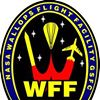 NASA Wallops Flight Facility ERC