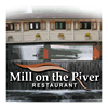 The Mill on the River Restaurant