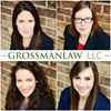 Grossman Law, LLC