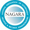 National Association of Government Archives and Records Administrators