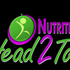 Nutrition Head 2 Toe