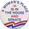 Sussex County Women's Democratic Club