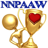"National Non-Profits & Advocates Apprecilove Week ""NNPAAW"""