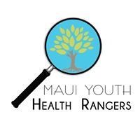 Youth Health Rangers - Maui