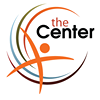 Center for Financial Empowerment