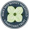 Mary M. B. Wakefield Charitable Trust