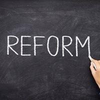 Vanuatu Law Reform Commission