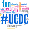University of California Washington Program - UCDC