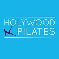 Holywood Pilates