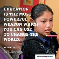 Shinnecock Indian Education Program