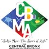 Central Bronx Merchant Association