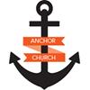 Anchor Boston