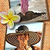 Serendipity Maui