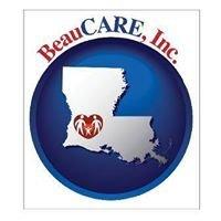 BeauCARE, Inc.