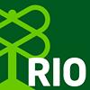 Catraca Livre Rio de Janeiro