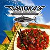 Tanioka's Seafoods and Catering