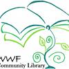 Worthington-West Franklin Community Library