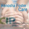 Foster Care Kenosha