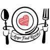 Agape Food Rescue