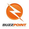 BuzzPoint