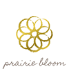 Prairie Bloom
